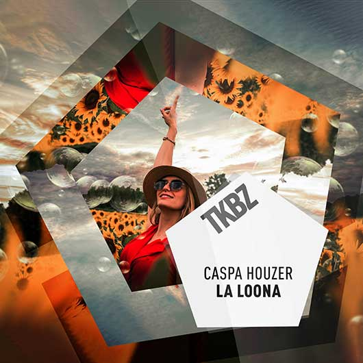 CASPA HOUZER-La Loona