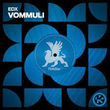 EDX-Vommuli