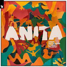 ARMIN VAN BUUREN & TIMMY TRUMPET-Anita