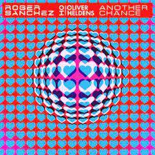ROGER SUNSHEZ, OLIVER HELDENS-Another Chance 2021