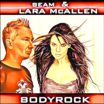 BEAM & LARA MCALLEN-Bodyrock