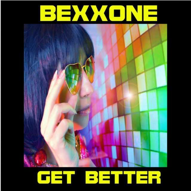 BEXXONE-Get Better