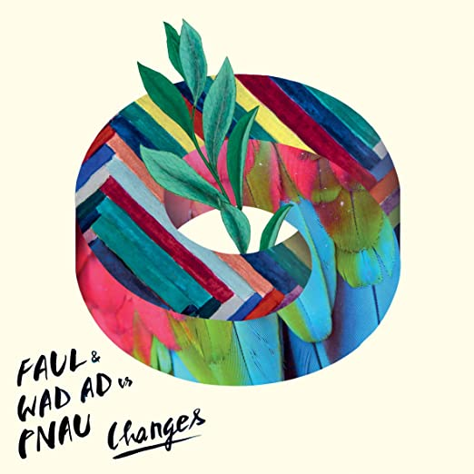 FAUL & WAD VS. PNAU-Changes