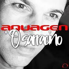 AQUAGEN-O´ Sarracino
