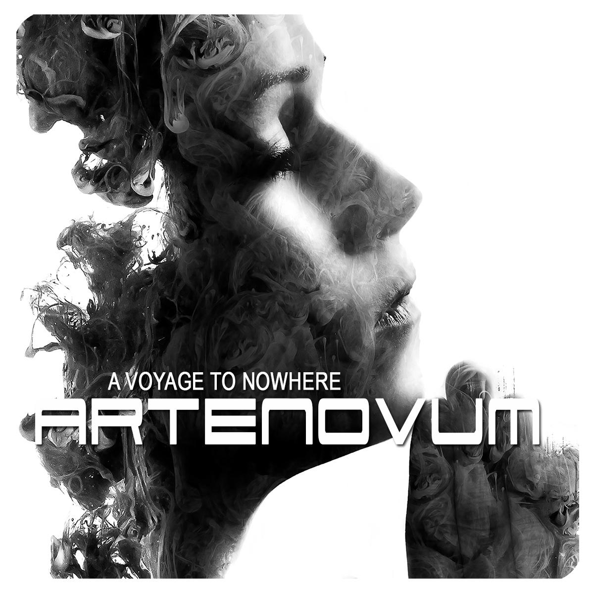 ARTENOVUM-Ensemble Of Mystic Hours
