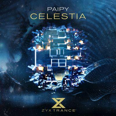 PAIPY-Celestia