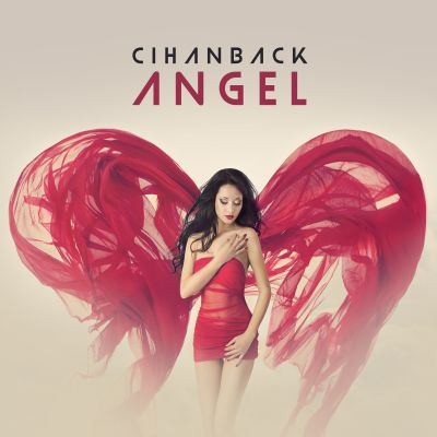 CIHANBACK-Angel