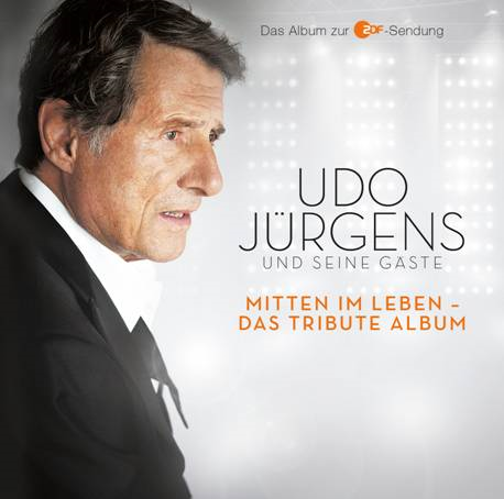 Party Schlager Chart 323